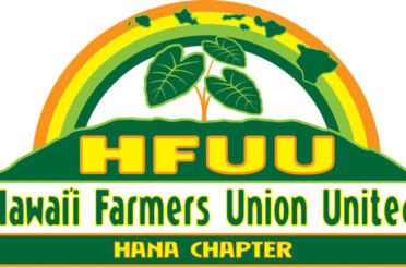 Farmer Apprentice Mentoring program (FAM)