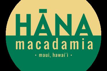Vendor Spotlight – Hana Macadamia