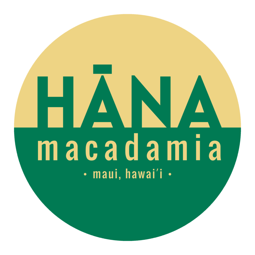 Vendor Spotlight – Hana Macadamia