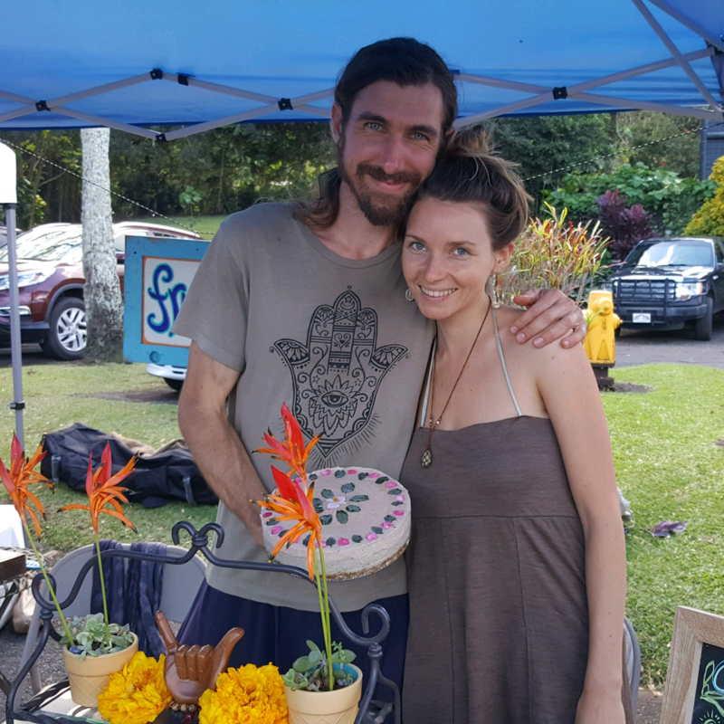 Vendor Spotlight – Garden of Delight