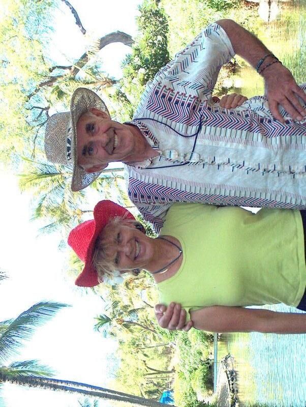 Vendor Spotlight – Hana Tropicals