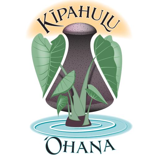 Vendor Spotlight – Kipahulu 'Ohana
